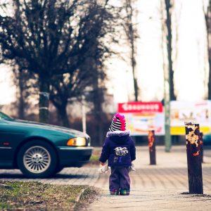 Berlin, Fotograf, Street, Aldi, Charlottenburg, Kind, Auto, Portrait, BMW, Poller