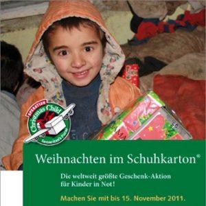 Weihnachten im Schuhkarton, Geschenke der Hoffnung, Fotos, Fotograf, Kinder in Not, Geschenke
