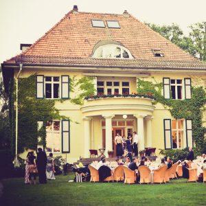 Hochzeitsfotograf Potsdam, Hochzeitsfotos, Gut Golm, Hochzeitsreportage, Falkensee