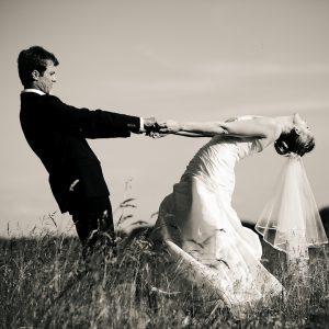 Hochzeitsfotograf Potsdam, Hochzeitsfotos, Gut Golm, Hochzeitsreportage, Portrait, Shooting