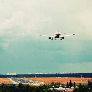 Fotograf Berlin, Flughafen Tegel, Flugzeug, Landebahn, Reinickendorf