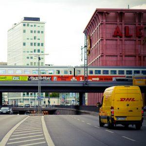 Fotograf Berlin, Seightseeing, Sehenswürdigkeiten, Alexa, Alexanderplatz, S-Bahn