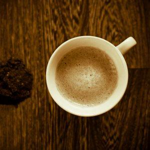 Fotograf Berlin, Falkensee, Kaffee, Café, Kaffeetasse, Pause