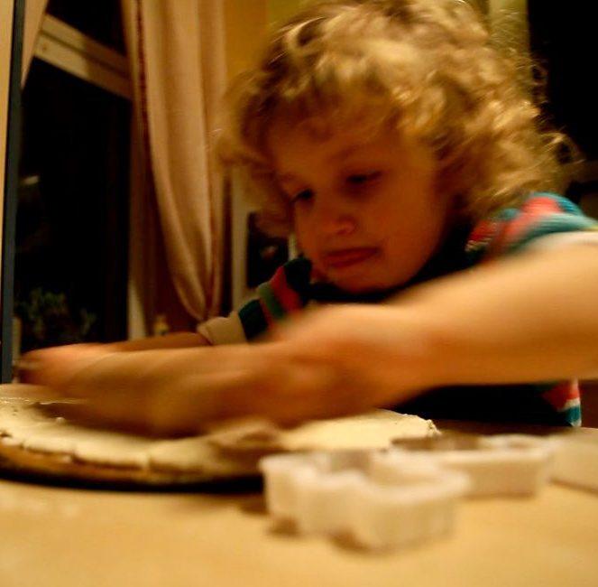 Kinder sind Wunder und so sollten sie auch behandelt werden {Video}