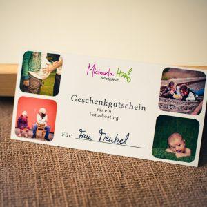 Fotograf Berlin, Fotoshooting, Gutschein, Portrait, Pärchen