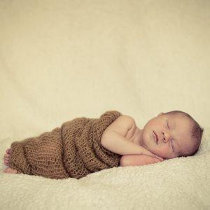 Neugeborenenfotograf Berlin, Kinder, Portrait, Shooting