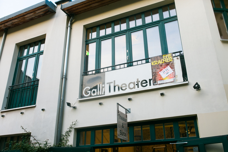 Geschützt: Fotoreportage: Emmas 9. Geburtstag im Galli-Theater